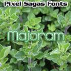 album_majoram