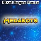 album_medabots