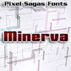 album_minerva