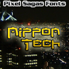 album_nippon_tech
