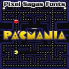 album_pacmania