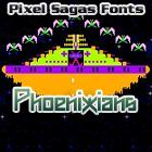 album_phoenixians