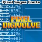 album_pixel_digivolve