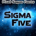 album_sigma_five