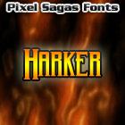 album_harker