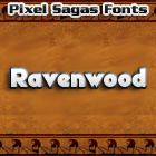 album_ravenwood