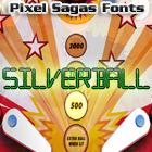 album_silverball