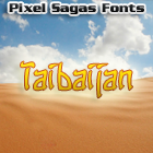 album_taibaijan