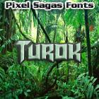 album_turok