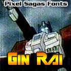 album_gin_rai