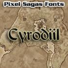 album_cyrodiil