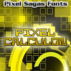 album_pixel_calculon