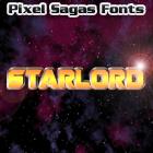 album_starlord