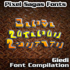 album_giedi_compilation