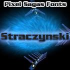 album_straczynski