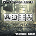 album_atomic_dice