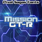 album_mission_gt-r