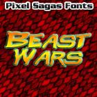 album_beast_wars