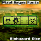 album_biohazard_dice