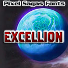 album_excellion