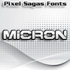 album_micron