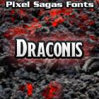 album_draconis