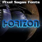 album_horizon
