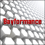 album_bayformance