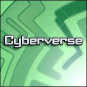 album_cyberverse