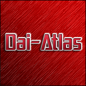album_dai-atlas