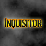 album_inquisitor