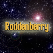 album_roddenberry