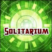 album_solitarium