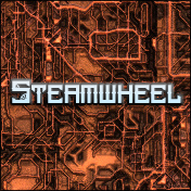album_steamwheel