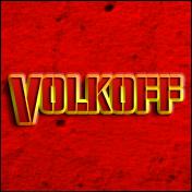 album_volkoff