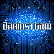 album_brainstorm