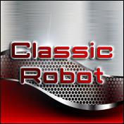 album_classic_robot