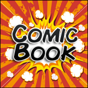album_comic_book