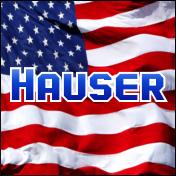 album_hauser