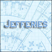 album_jefferies