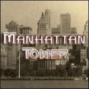 album_manhattan_tower