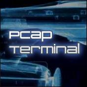 album_pcap_terminal