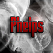 album_phelps