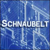 album_schnaubelt