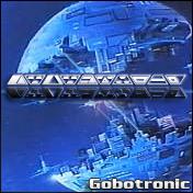 album_gobotronic