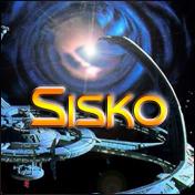 album_sisko
