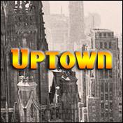 album_uptown
