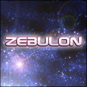 album_zebulon