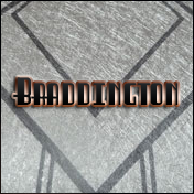 album_braddington