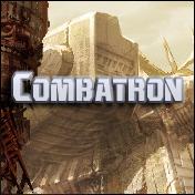 album_combatron